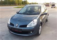 Renault Clio 1.5 dci austrija -06