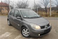 Renault Scenic 1.9 dci nije fiksno -04