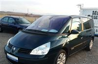 Renault Espace 2.0dci panorama - 07
