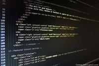Časovi programiranja Java C# C JavaScript SQ