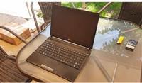 Laptop - Asus U36SG