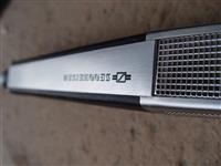 Mikrofon sennheeisr 441