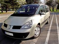 Renault Grand Espace 1,9 Dci - 04