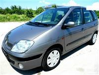Renault Scenic 1.6 plinski uredjaj -02