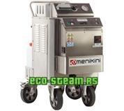 Ciscenje u Prehrambrenoj Industriji-Eco Steam
