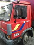 Kamion Zastava
