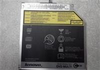 Lenovo DVD/RW Drive UJ862A