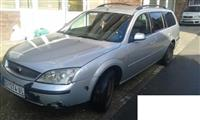 Ford Mondeo 2.0 tdci -04