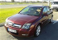 Opel Signum 1.9 Cdti Cosmo -05