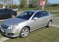 Opel Vectra -07
