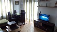 Zlatibor, izdavanje apartmana