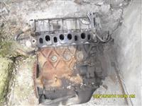 Motor za reno 19