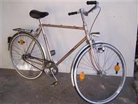 Klasicno musko biciklo