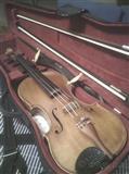 Viola 42cm, u perfektnom stanju