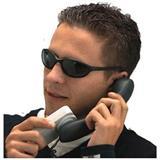 Modulator glasa za telefon - SKREMBLER