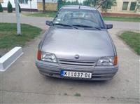 Opel kadet  na Prodaju