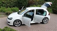 Prodaja Volkswagen Golf Dizel, U Odličnom Stanju,
