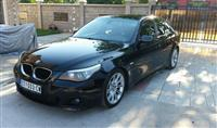 BMW 535 d m paket -04