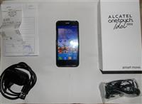 Alcatel idol mini 6012X u Garanciji