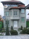 Lux kuca u Smederevu