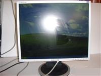 SAMSUNG 19 Inca TFT monitor