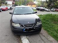 Saab 9-3 TiD -04