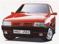 Delovi za Fiat Uno