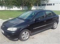 Opel Astra G opc 1.6 8v bertone -00