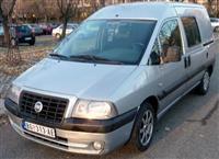 Fiat Scudo  - 04