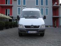 Mercedes Benz -05