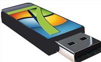 Multifunkcionalni USB