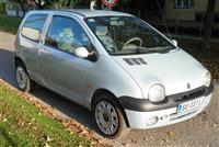 Renault Twingo 1.2 privilege opis -02