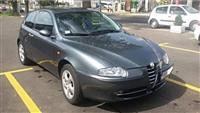 Alfa Romeo 147 twin spark -01