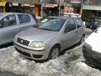 Fiat Punto 1.3 multijet-04
