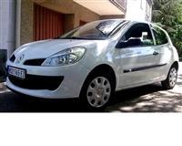 Renault Clio 1.5dci -08
