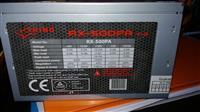 Izmeni | Obriši Rhino napajanje RH-500PA V1.3