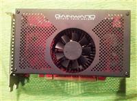 Gainward NVIDIA GeForce 7600 GS 256MB PC