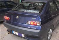 Alfa Romeo 146 1.4TS -98