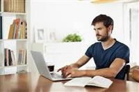 Posao preko interneta-zarada preko neta