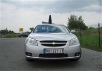 Chevrolet Epica -08