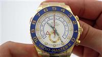 Rolex Yacht-Master II AAA