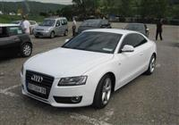 Audi A5 TDI -09