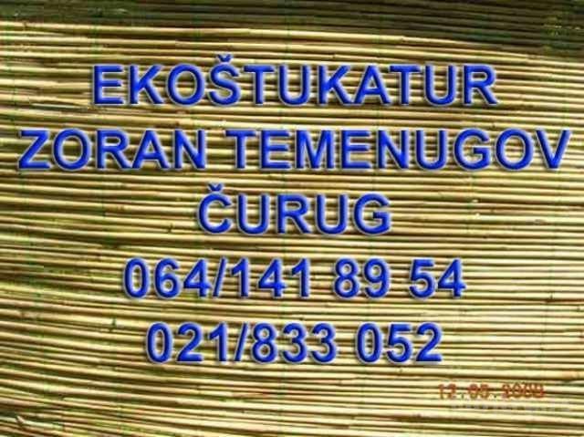 11a9738002fd4bd08c29bca25cd6630e
