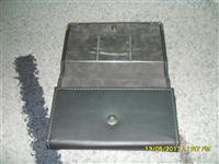 Kozna kutija za CD i dokumenta