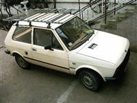 Yugo 45 Koral  - 89