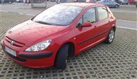 Peugeot 307 2.0 hdi citaj opis -04