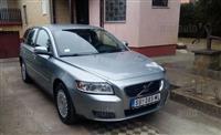 Volvo V50 1.6 D