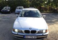 BMW 530 D Touring -00