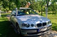 BMW 316 -02