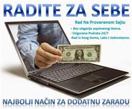 Saradnici za internet marketing